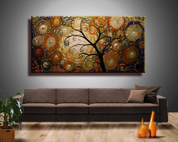 /1005-1174/hand-painted-abstract-oil-painting-with-stretched-frame.jpg