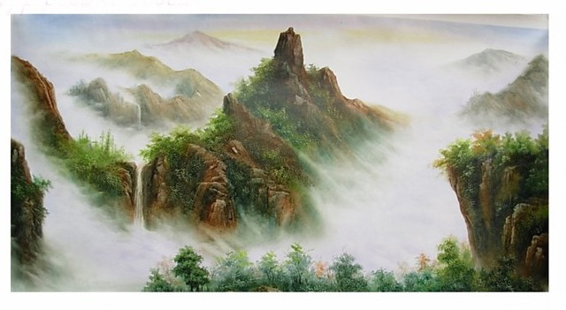 /102-102/landscape-hand-painted-oil-painting-with-stretched-frame.jpg