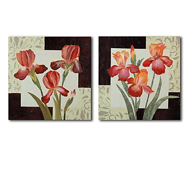 /1024-1208/hand-painted-floral-oil-painting-with-stretched-frame-set-of-2.jpg