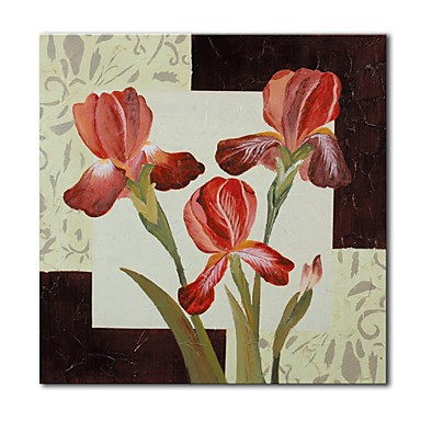 /1024-1209/hand-painted-floral-oil-painting-with-stretched-frame-set-of-2.jpg