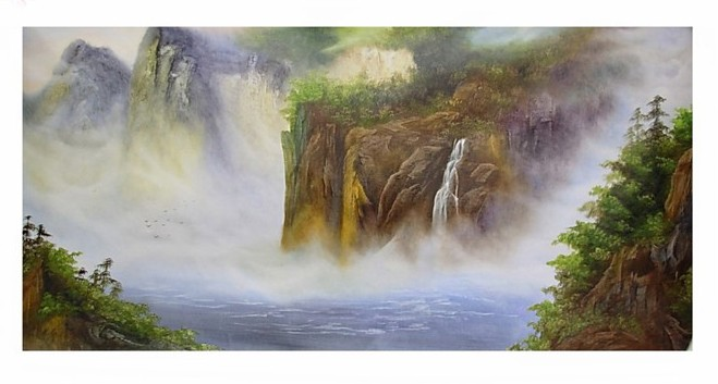 /103-103/hand-painted-landscape-oil-painting-with-stretched-frame-20-x-40.jpg