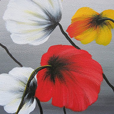 /1033-1233/hand-painted-floral-oil-painting-with-stretched-frame-set-of-5.jpg