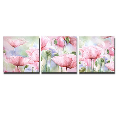 /1035-1238/hand-painted-floral-oil-painting-with-stretched-frame-set-of-3.jpg