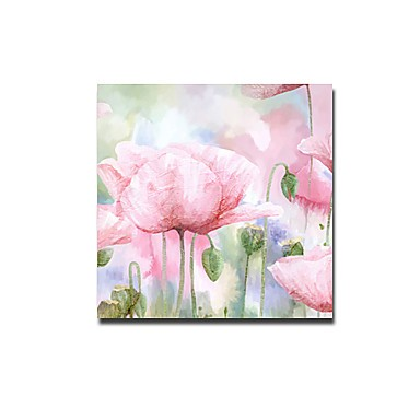 /1035-1239/hand-painted-floral-oil-painting-with-stretched-frame-set-of-3.jpg