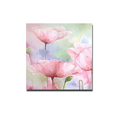 /1035-1240/hand-painted-floral-oil-painting-with-stretched-frame-set-of-3.jpg