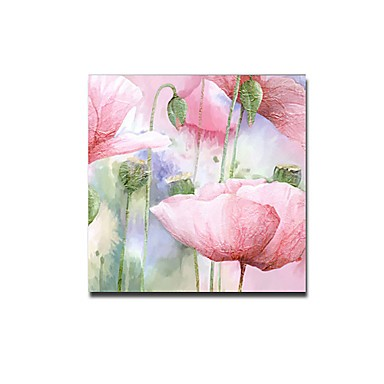 /1035-1241/hand-painted-floral-oil-painting-with-stretched-frame-set-of-3.jpg