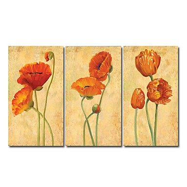 /1036-1242/hand-painted-floral-oil-painting-with-stretched-frame-set-of-3.jpg
