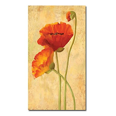 /1036-1243/hand-painted-floral-oil-painting-with-stretched-frame-set-of-3.jpg