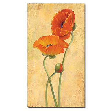 /1036-1244/hand-painted-floral-oil-painting-with-stretched-frame-set-of-3.jpg