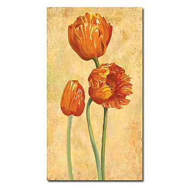 /1036-1245/hand-painted-floral-oil-painting-with-stretched-frame-set-of-3.jpg