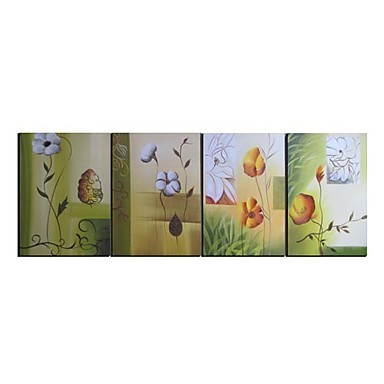 /1038-1251/hand-painted-floral-oil-painting-with-stretched-frame-set-of-4.jpg