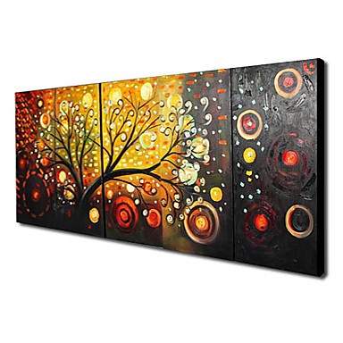 /1043-1269/hand-painted-abstract-oil-painting-with-stretched-frame-set-of-5.jpg