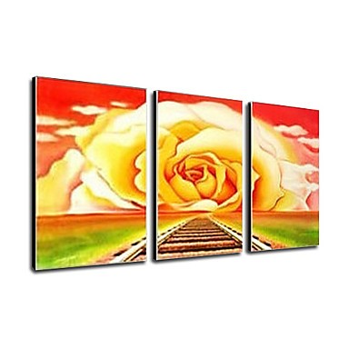 /1052-1309/hand-painted-abstract-oil-painting-with-stretched-frame-set-of-3.jpg