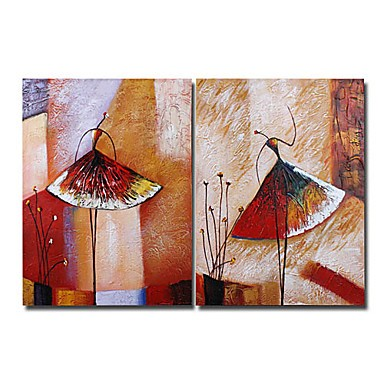 /1054-1315/hand-painted-abstract-oil-painting-with-stretched-frame-set-of-2.jpg