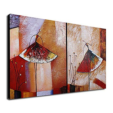 /1054-1316/hand-painted-abstract-oil-painting-with-stretched-frame-set-of-2.jpg