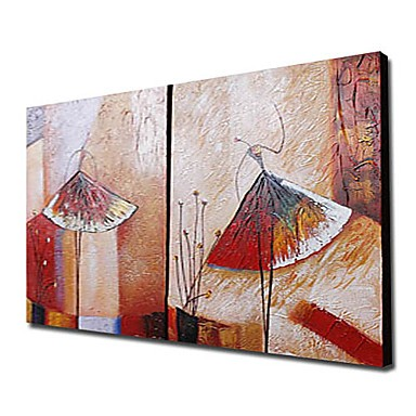 /1054-1317/hand-painted-abstract-oil-painting-with-stretched-frame-set-of-2.jpg