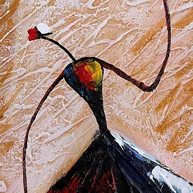 /1054-1318/hand-painted-abstract-oil-painting-with-stretched-frame-set-of-2.jpg