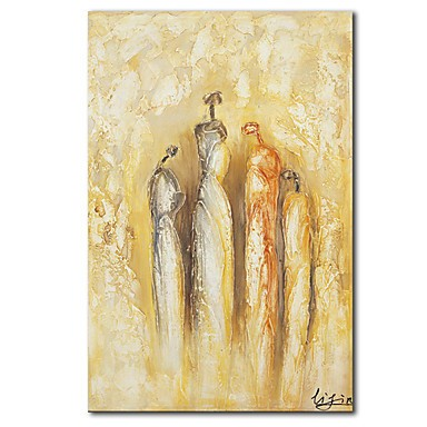 /1055-1321/hand-painted-abstract-oil-painting-with-stretched-frame-set-of-2.jpg
