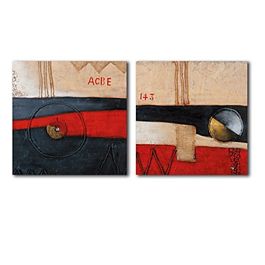 /1065-1347/hand-painted-abstract-oil-painting-with-stretched-frame-set-of-2.jpg