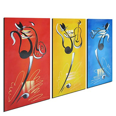 /1070-1361/hand-painted-animals-oil-painting-with-stretched-frame-set-of-3.jpg