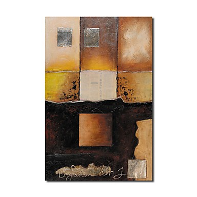 /1071-1365/hand-painted-abstract-oil-painting-with-stretched-frame-set-of-2.jpg