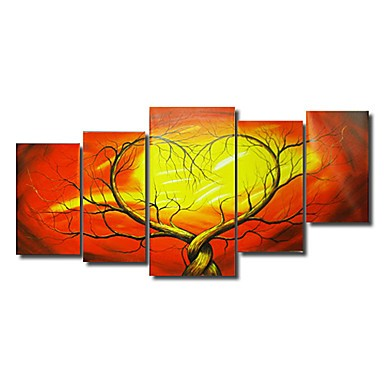 /1073-1372/hand-painted-abstract-oil-painting-with-stretched-frame-set-of-5.jpg
