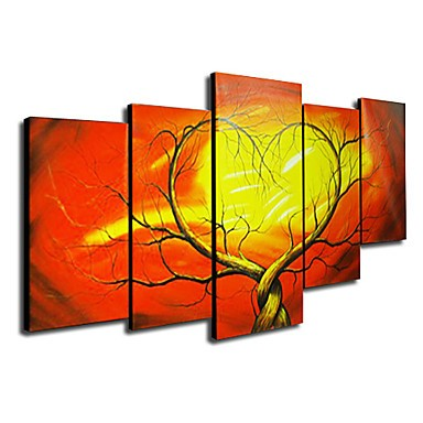 /1073-1373/hand-painted-abstract-oil-painting-with-stretched-frame-set-of-5.jpg