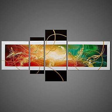 /1080-1394/hand-painted-abstract-oil-painting-set-of-4.jpg