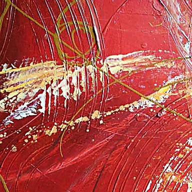 /1080-1395/hand-painted-abstract-oil-painting-set-of-4.jpg