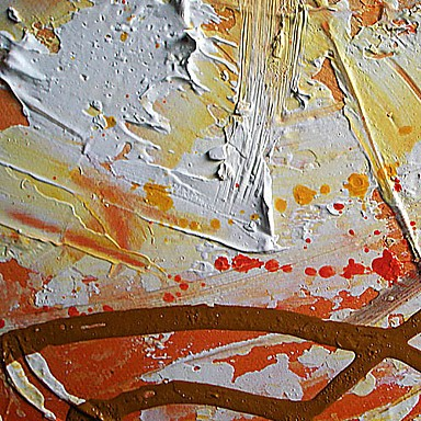 /1080-1397/hand-painted-abstract-oil-painting-set-of-4.jpg
