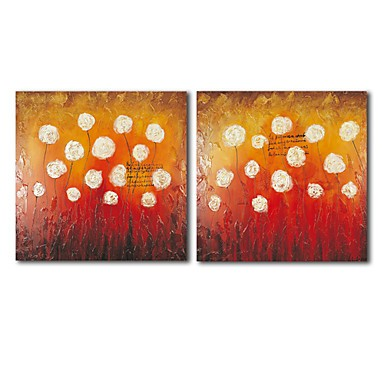 /1081-1398/hand-painted-abstract-oil-painting-with-stretched-frame-set-of-2.jpg