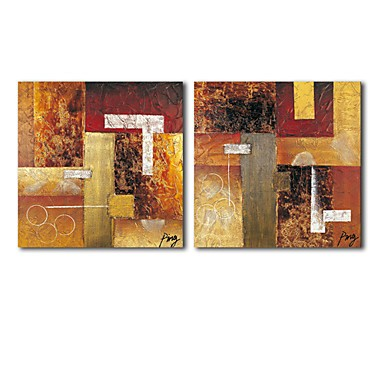 /1082-1401/hand-painted-abstract-oil-painting-with-stretched-frame-set-of-2.jpg