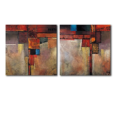 /1083-1404/hand-painted-abstract-oil-painting-with-stretched-frame-set-of-2.jpg