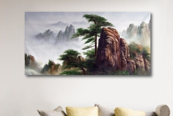 /109-109/landscape-hand-painted-oil-painting-with-stretched-frame-47-x-24.jpg