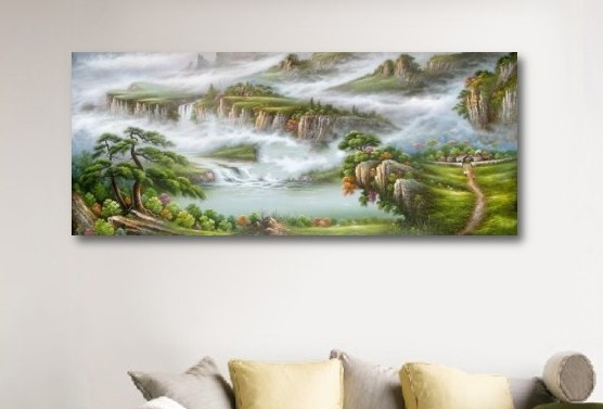 /110-110/landscape-hand-painted-oil-painting-with-stretched-frame.jpg
