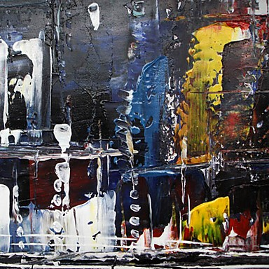 /1102-1508/hand-painted-abstract-oil-painting-set-of-5.jpg