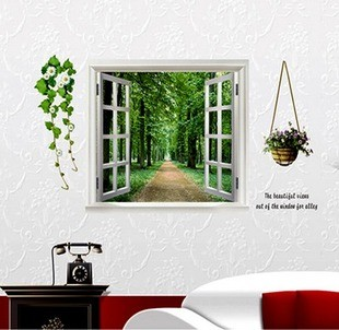 /1108-1536/windows-and-tree-wall-stickers.jpg