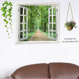 /1108-1537/windows-and-tree-wall-stickers.jpg