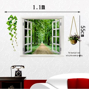 /1108-1538/windows-and-tree-wall-stickers.jpg