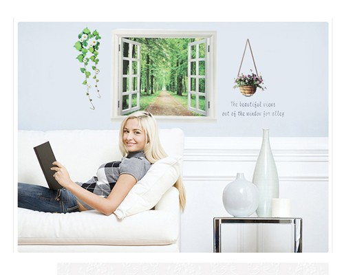 /1108-1540/windows-and-tree-wall-stickers.jpg