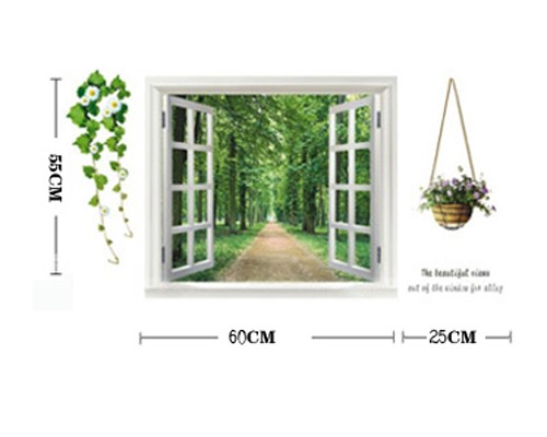 /1108-1541/windows-and-tree-wall-stickers.jpg