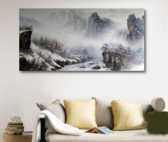 /111-111/landscape-hand-painted-oil-painting-with-stretched-frame.jpg