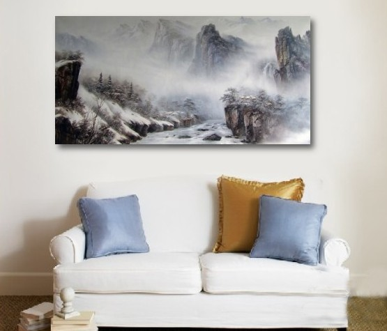 /111-137/landscape-hand-painted-oil-painting-with-stretched-frame.jpg