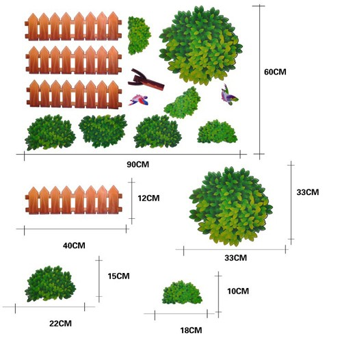 /1113-1555/tree-and-fence-wall-stickers.jpg