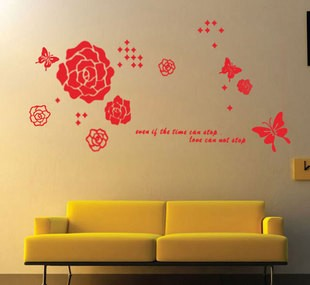 /1114-1557/butterfly-and-rose-wall-stickers.jpg