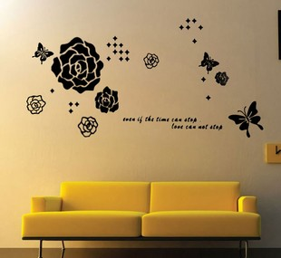 /1114-1558/butterfly-and-rose-wall-stickers.jpg