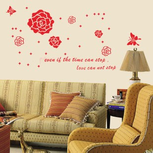 /1114-1559/butterfly-and-rose-wall-stickers.jpg