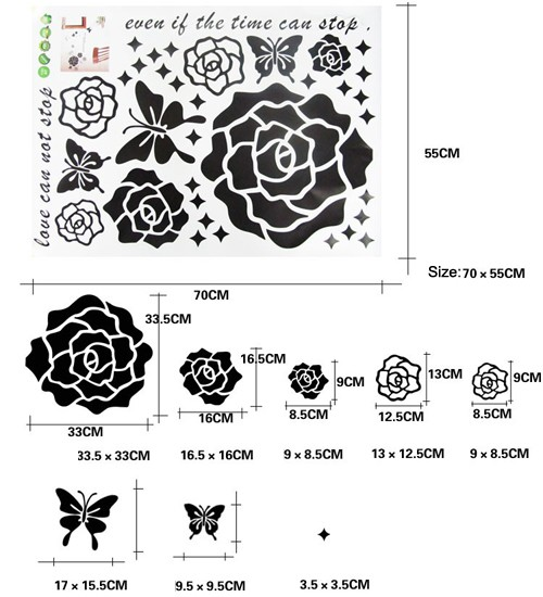 /1114-1560/butterfly-and-rose-wall-stickers.jpg