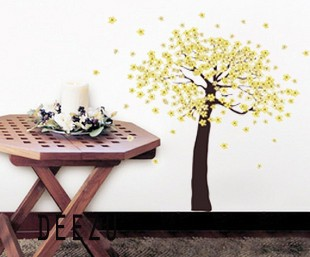 /1120-1583/flower-tree-wall-stickers.jpg