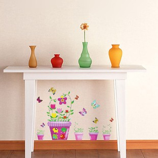 /1121-1587/bonsia-and-butterfly-wall-stickers.jpg